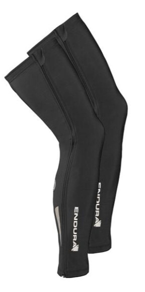 Endura Thermolite® Full Zip Legwarmer