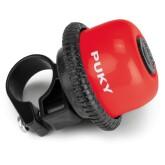 Puky Drehring Spielglocke für PUKYLINO®, WUTSCH, PUKYMOTO und FITSCH (Ø 18 mm)