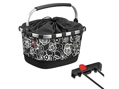 KlickFix Carrybag GT für Racktime