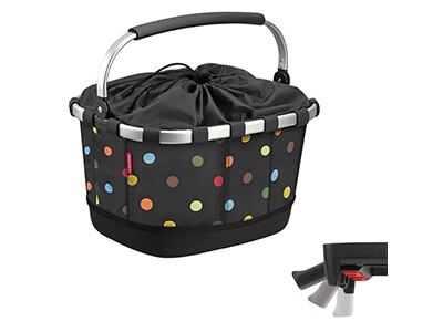 KlickFix Carrybag GT Uniklip