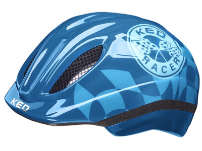 KED Meggy II Trend Racer