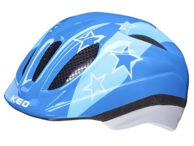 KED Meggy II BLUE STAR