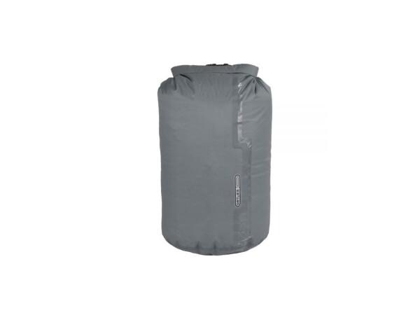 Ortlieb Dry-Bag PS21R