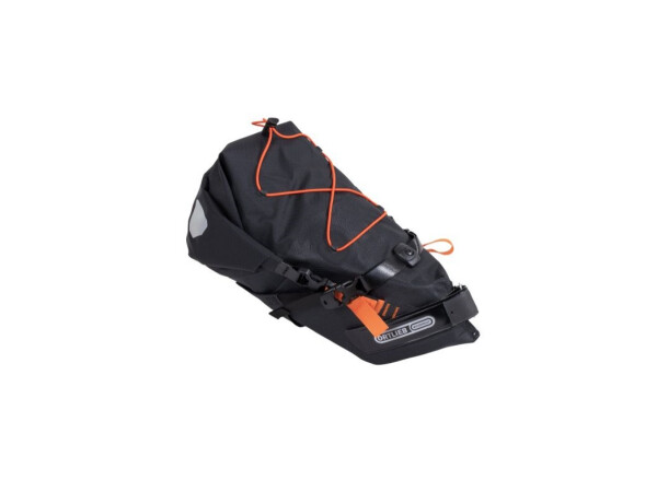 Ortlieb Bikepacking Seat-Pack