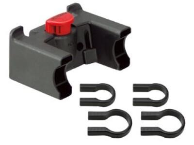 KlickFix Lenkeradapter Universal