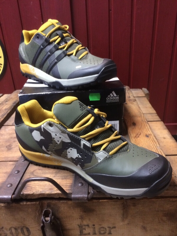 AdidasMTB Schuh Terrex Trail Cross