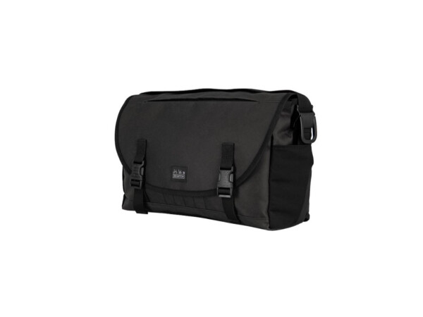 Brompton Metro Waterproof Bag