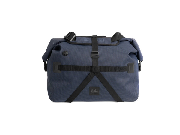 Brompton Borough Waterproof Bag L