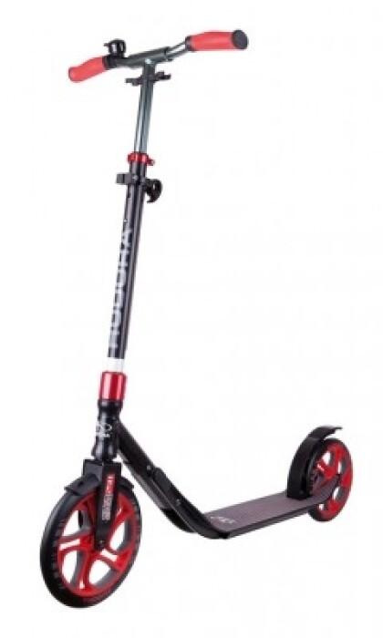 Hudora City Scooter