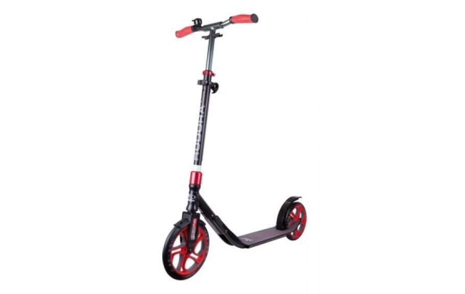 Hudora City Scooter