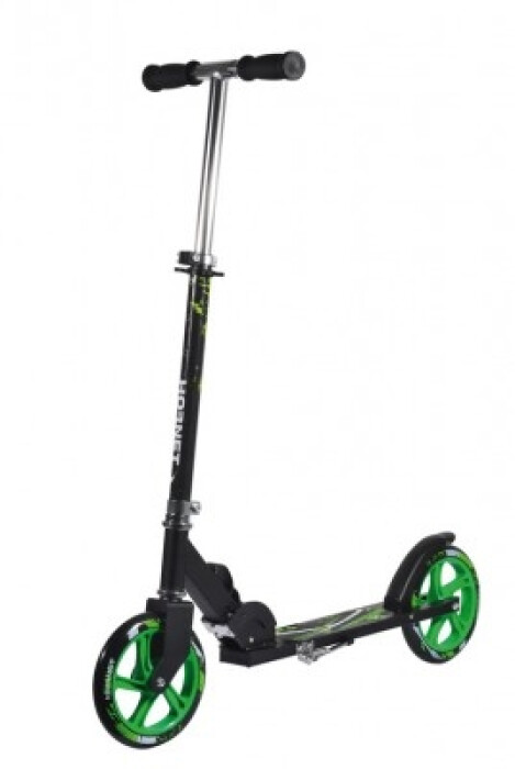 Hudora City Scooter Hornet