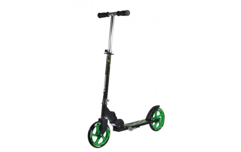 Hudora City Scooter Hornet