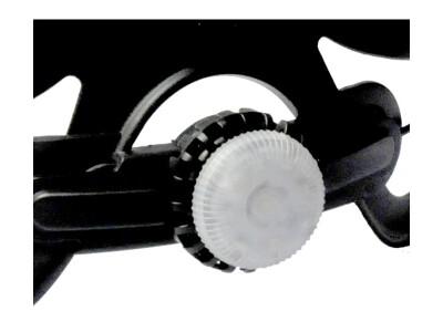Lazer LED für Turnfit System