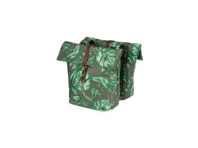 Basil Ever-Green thyme green