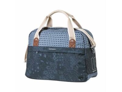 Basil Boheme Carry all Bag indigo