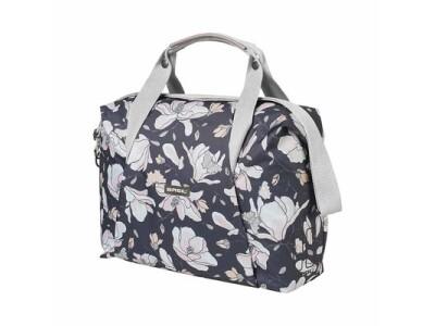 Basil Magnolia Carry all Bag pastel powders