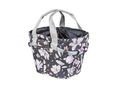 Basil Basket Magnolia Carry all pastel