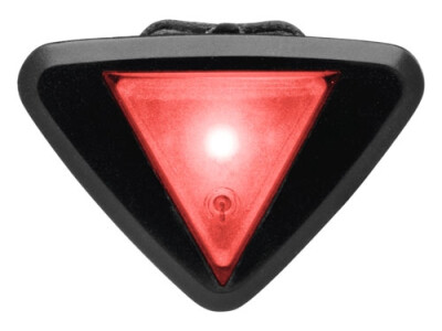 Uvex plug-in LED