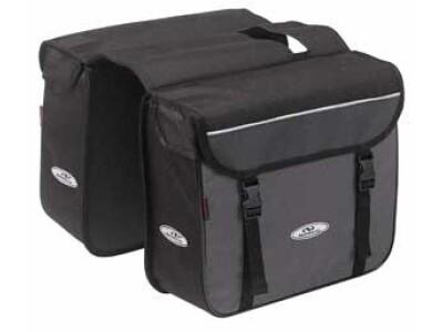 Norco Bags Tasche Ottawa