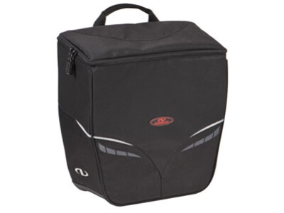Norco Bags Canmore City Tasche KS