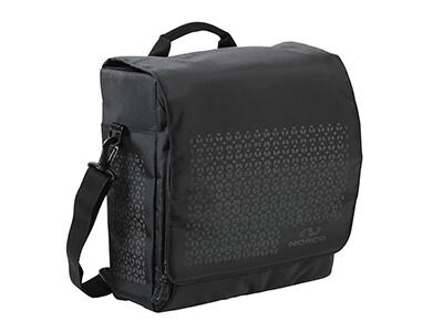Norco Bags Melfort City Tasche
