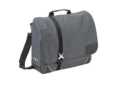Norco Bags Dunbar Commuter Tasche