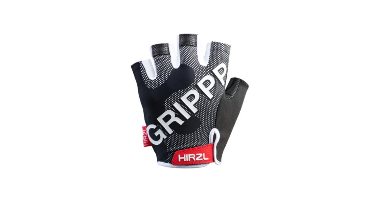 HIRZL GRIPPP TOUR SF