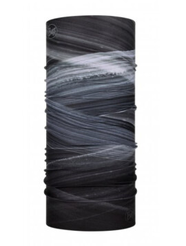 Buff Original Multifunktionstuch Speed Graphite