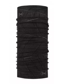 Buff Original Multifunktionstuch Embers Black