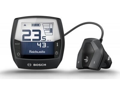Bosch Intuvia Display Nachrüstkit
