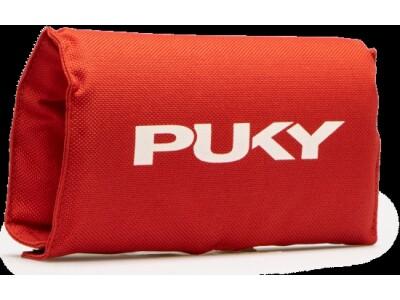 Puky Lenkerpolster LP3 Rot