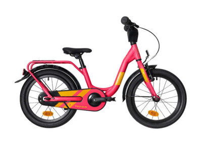 Pegasus Prima 16 pink