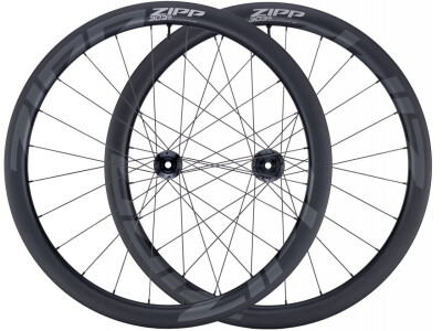 303 S Disc - tubeless ready
