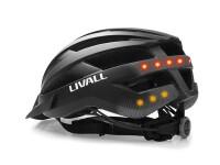 Helm MT1