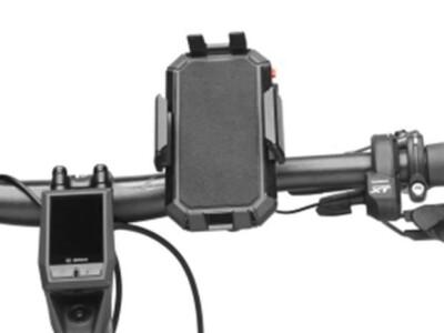 Busch&Müller Universal Cockpit Adapter