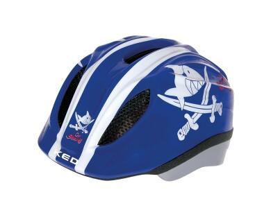 KED Helm Meggy Capt´n Sharky