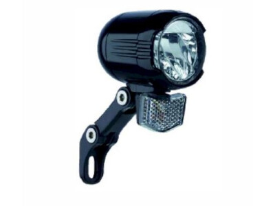 Matrix FL 1200 Pedelec Scheinwerfer
