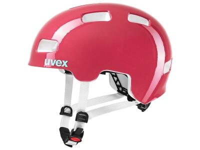 Uvex Hlmt 4,  pink