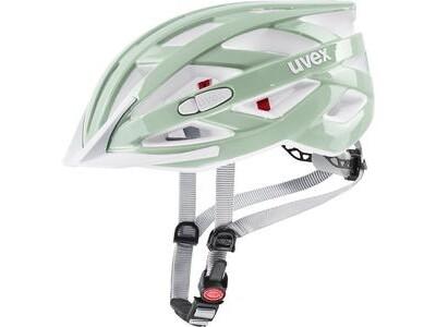 Uvex i-vo 3D, mint