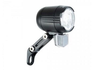RFR Cube E 120 E-Bike Beleuchtung