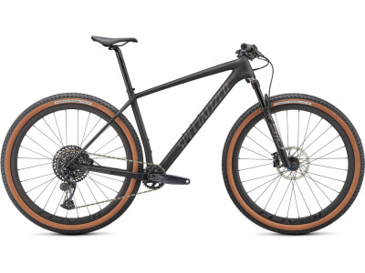 Specialized Epic HT Carbon Expert 29