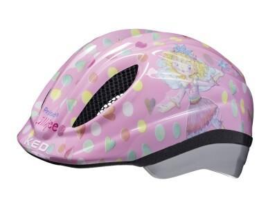 KED Helm Meggy Lillifee