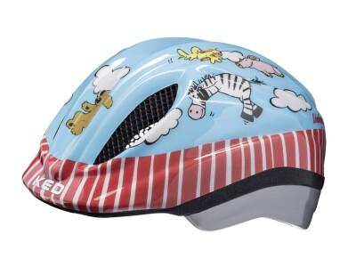 KED Helm Meggy Original Die Lieben 7