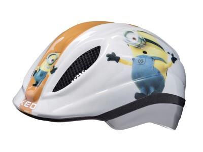 KED Helm Meggy Original Minions