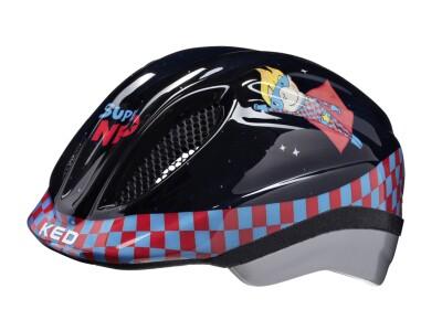 KED Helm Meggy Super Neo