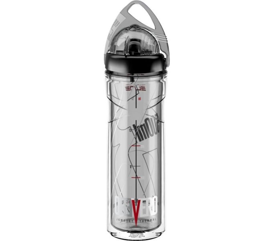 Elite Thermoflasche Vero GT 500 ml