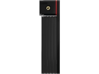Abus uGrip BORDO