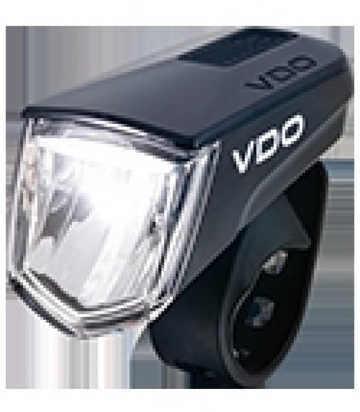 VDO Batterielichtset Eco Light 60 Lux