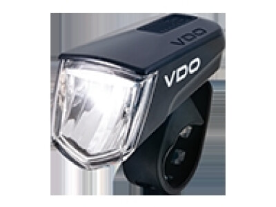 VDO Batterielichtset Eco Light 60 Lux