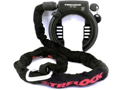 Trelock Trelock RS 430/ZR355 (AZ, black)